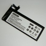 Аккумулятор для Apple iPhone 4S - АКБ - Battery