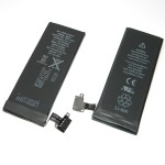 Аккумулятор для Apple iPhone 4S (A1387/A1431) - АКБ - Battery - ОРИГИНАЛ