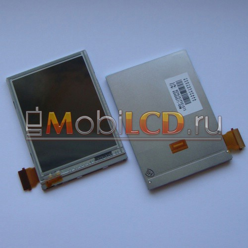 Экран для HP iPAQ 614 Business Navigator - LCD дисплей с тачскрином  (Original)