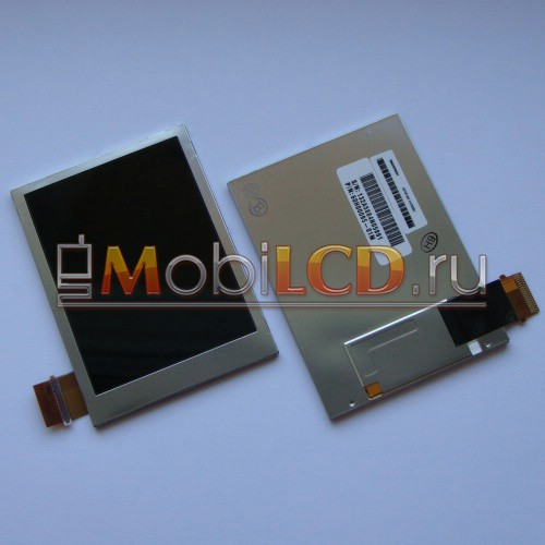 Экран для Gigabyte G-smart MS820 - LCD дисплей (Original)